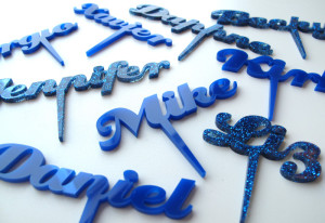p_laser_cutting_shop_acrylic_cake_topper_4